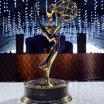 Emmy Awards 2020 Live