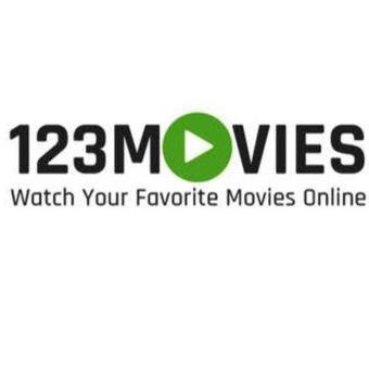123Movies.mom Watch Movies HD