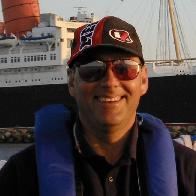 Glen Brumbaugh