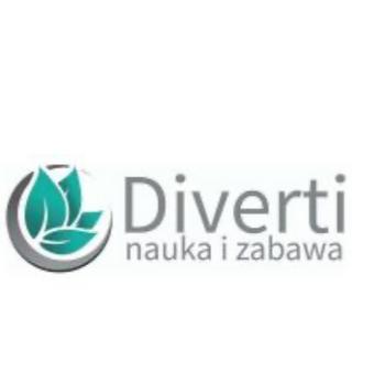 DIVERTI Sklep Online Nauka i Zabawa