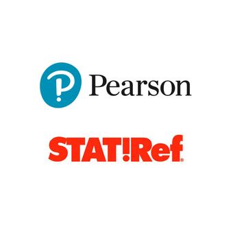 Pearson - Stat!Ref