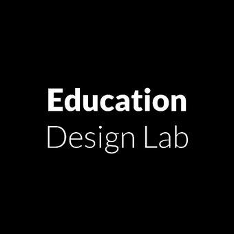 Education Design Lab