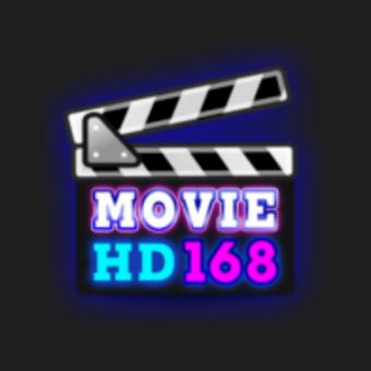 MovieHD168 ดูหนังออนไลน์