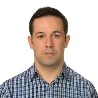 Ozgur Mazlum