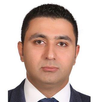 Navid Baradaran