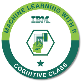 Machine Learning with R - Level 1