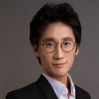 Zhi Hao Wong
