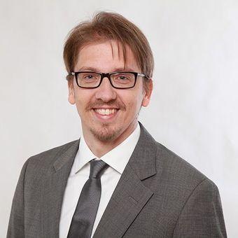 Sebastian Schütze