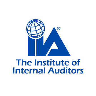The Institute of Internal Auditors