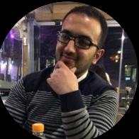 Nedal Amro