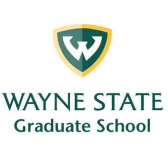 Wayne State University Graduate School