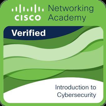 Siber Güvenlik Rozeti