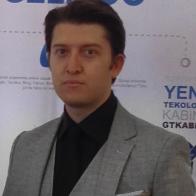 Fatih Arslan