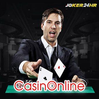 JokerCasino online24