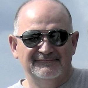 Zigman Zulkowski