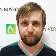 Daniel Voinkov