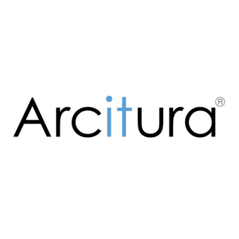 Arcitura Education