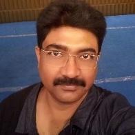 Ayan Roy Chowdhury