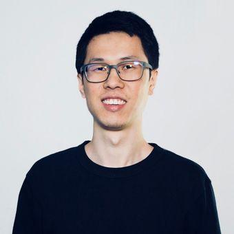 Wei Xia