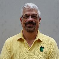 Rod Wright
