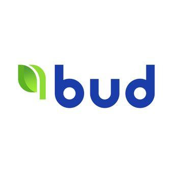 Bud Agency