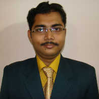 Soumyajit Goswami