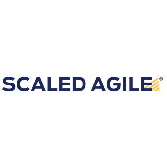 Scaled Agile Inc