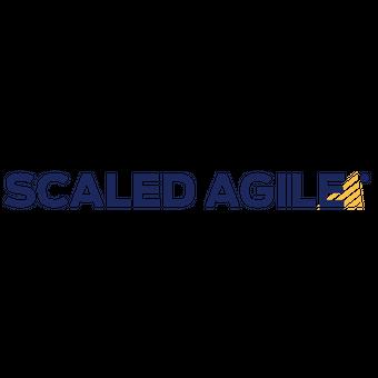Scaled Agile Inc