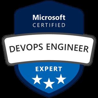 Microsoft Certified: DevOps Engineer Expert