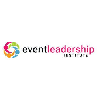 Event Leadership Institute
