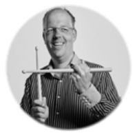 Dirk Hornstra