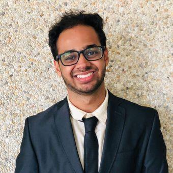 Rayan Dasoriya