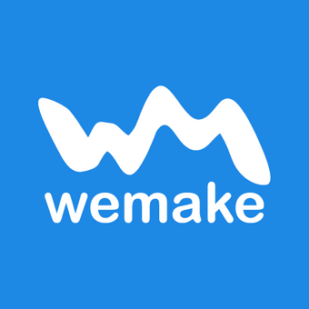 wemake - google and facebook marketing