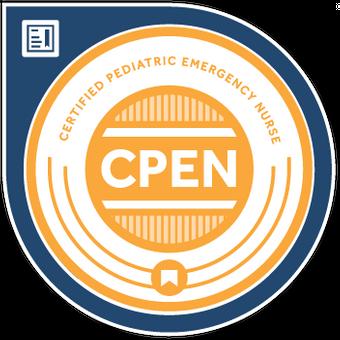 BCEN_CPENseal