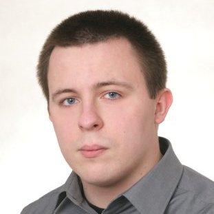 Andrzej Nowicki