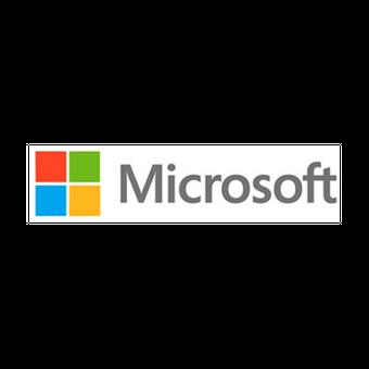 Microsoft 365 Partner Marketing