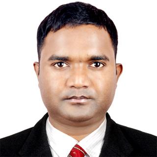 Md. Rajib Hossain