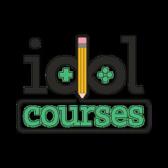 IDOL courses