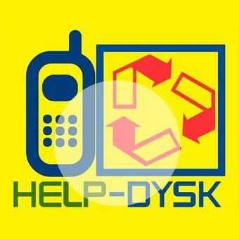 Odzyskiwanie danych z telefonu Warszawa Włochy