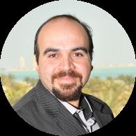 Mohamad Al Karbi