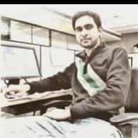 Noor Mohammad