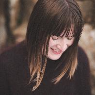 Melissa Doran