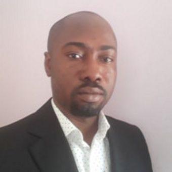 Kwesi Owusu Frimpong