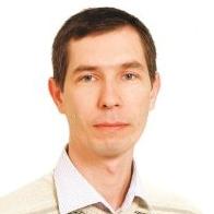 Nickolay Tarasenko