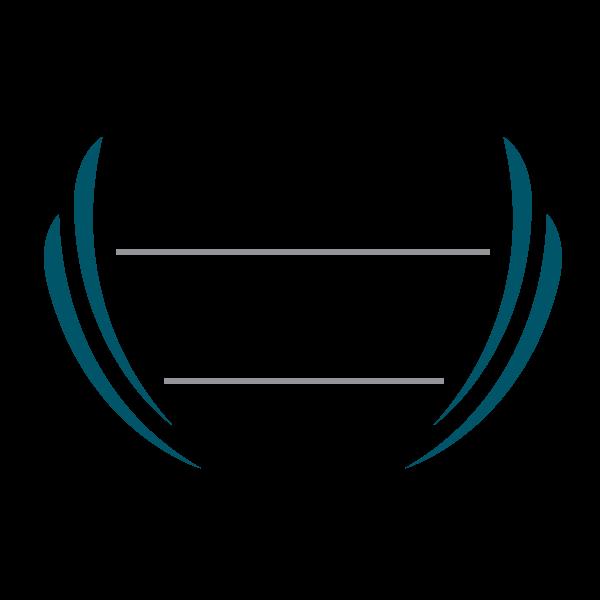 Tutorial Rumah Lab Cisco CCNA / CCNP: Router 2501