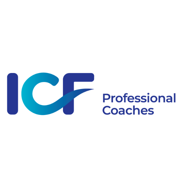 International Coaching Federation Professional Coaches