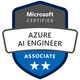 Azure AI Engineer Associate