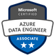 Azure Data Engineer Associate
