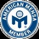 American Mensa Member